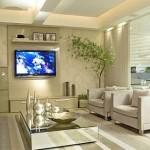 fotos de casas de luxo por dentro 4 150x150 Fotos De Casas De Luxo Por Dentro