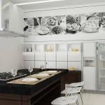 fotos de casas de luxo por dentro 5 150x150 Fotos De Casas De Luxo Por Dentro