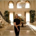 fotos de casas de luxo por dentro 6 150x150 Fotos De Casas De Luxo Por Dentro
