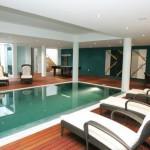 fotos de casas de luxo por dentro 7 150x150 Fotos De Casas De Luxo Por Dentro