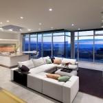 fotos de casas de luxo por dentro 8 150x150 Fotos De Casas De Luxo Por Dentro