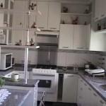 fotos de cozinhas planejadas pequenas 1 150x150 Fotos De Cozinhas Planejadas Pequenas