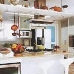 fotos de cozinhas planejadas pequenas 5 150x150 Fotos De Cozinhas Planejadas Pequenas