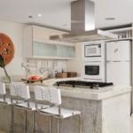 fotos de cozinhas planejadas pequenas 7 150x150 Fotos De Cozinhas Planejadas Pequenas