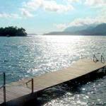 fotos de ilha bela SP 1 150x150 Fotos de Ilha Bela SP