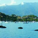 fotos de ilha bela SP 2 150x150 Fotos de Ilha Bela SP
