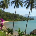 fotos de ilha bela SP 4 150x150 Fotos de Ilha Bela SP