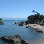 fotos de ilha bela SP 5 150x150 Fotos de Ilha Bela SP