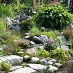 fotos de jardins de casas 1 150x150 Fotos de Jardins de Casas