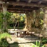 fotos de jardins de casas 3 150x150 Fotos de Jardins de Casas