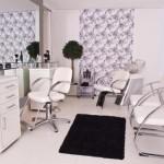 fotos de salao de beleza decorados 1 150x150 Fotos de Salão de Beleza Decorados