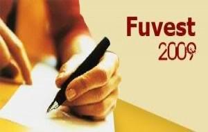 Consulte a Lista de Aprovados Fuvest 2009 – Locais de Matrículas Fuvest 2009