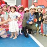 g plugdados galeria festa junina 2011 educacao infantil e 1 ano ef m dsc 0145 150x150 Festa Junina Infantil