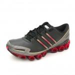 gg68081 150x150 Tênis Adidas Mercado Livre