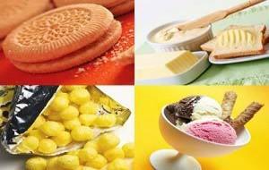 Gordura Trans: O Que É?