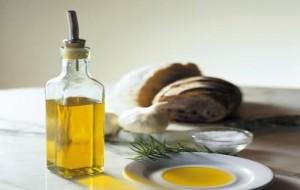 Gorduras Saturadas e Insaturadas: Qual a Diferença?