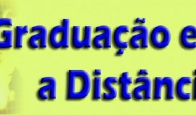 graduacao_direito