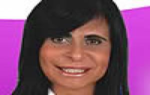 Famosos nas Eleições 2008