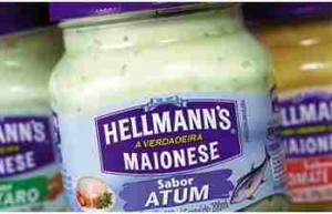 hellmanns 300x193 Receitas Hellmans