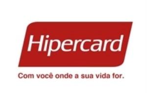 Hipercard Fatura
