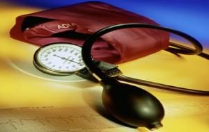Hipertensão: Vegetais Podem Regularizar