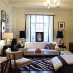 ideias de decoraçao de casa1 150x150 Decoração de Casas Fotos