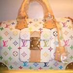 images 113 150x150 Onde Comprar Bolsas Louis Vuitton no Brasil