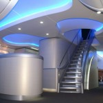 interior design fotos imagens 150x150 Cursos de Design de Interiores Online EAD Gratuito