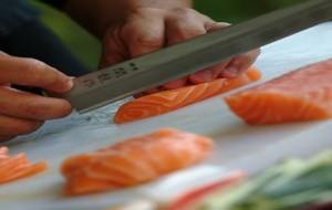 Segredos da culinária japonesa: saiba quais são!