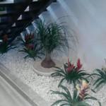 jardim de inverno embaixo da escada 1 150x150 Jardim De Inverno Embaixo Da Escada