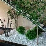 jardim de inverno embaixo da escada 3 150x150 Jardim De Inverno Embaixo Da Escada