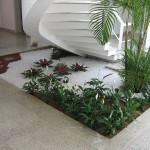 jardim de inverno embaixo da escada 4 150x150 Jardim De Inverno Embaixo Da Escada
