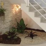 jardim de inverno embaixo da escada 5 150x150 Jardim De Inverno Embaixo Da Escada
