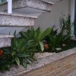 jardim de inverno embaixo da escada 6 150x150 Jardim De Inverno Embaixo Da Escada