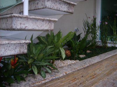 jardim de inverno embaixo da escada 6 Jardim De Inverno Embaixo Da Escada