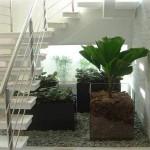 jardim de inverno embaixo da escada 8 150x150 Jardim De Inverno Embaixo Da Escada