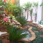 jardim interno como fazer 2 150x150 Jardim Interno Como Fazer