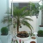 jardim interno como fazer 3 150x150 Jardim Interno Como Fazer