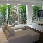 jardim interno como fazer 4 150x150 Jardim Interno Como Fazer