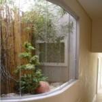 jardim interno como fazer 5 150x150 Jardim Interno Como Fazer