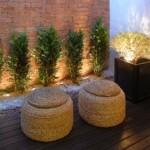 jardim interno como fazer 6 150x150 Jardim Interno Como Fazer