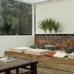 jardim interno como fazer 7 150x150 Jardim Interno Como Fazer