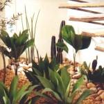 jardim interno como fazer 8 150x150 Jardim Interno Como Fazer