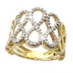 joias brasil 150x150 Acessórios Femininos para Revenda Direto da Fábrica