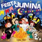 junina10 150x150 Festa Junina Infantil