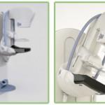 large mamografia 150x150 Técnico Em Radiologia 2010: Cursos Tecnológos