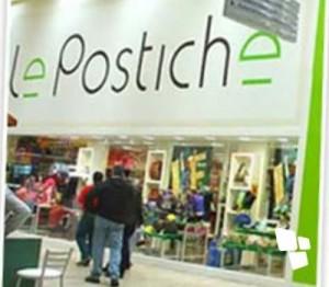 le1 300x262 Le Postiche Bolsas, Malas, Mochilas