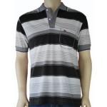 listrada pool 3190 150x150 Camisa Polo Pool Preços