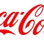 logo1 150x138 Melhores Logotipos do Mundo