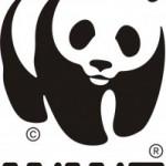 logo3 150x150 Melhores Logotipos do Mundo